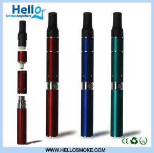 hottest 2013 erva seca vaporizador eletrônico olá cigarro w
