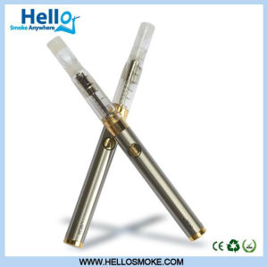 2013 новых и модный ecab электронная сигарета оптовой