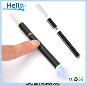 Hottest 2013 510 e- gros cigarette
