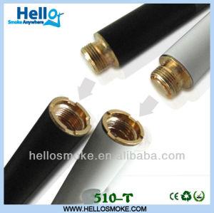 2013 горячие 510 омметр e- сигарета оптовая