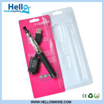 best selling electronic cigarette ,ego blister package ,vaporizer pen