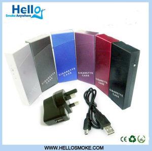 2013高品質の電子タバコ510PCC