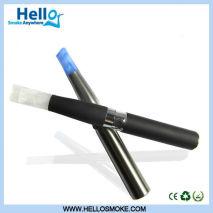 2013 no leakage vaporizer pen ego c electronic cigarete kit