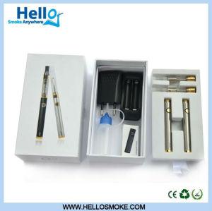 Plus récent des produits de santé ecig, cigarette électronique ecab v 2, ecab
