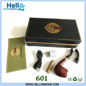 venta caliente 601 cigarrillo electrónico 2013 fabricante