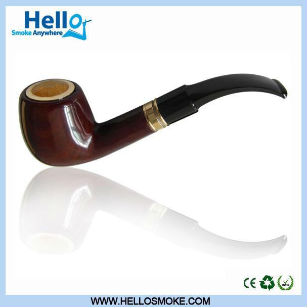 vente chaude cigarette électronique 601 2013 fabricant