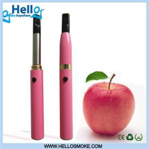 0182012高品質の電子cigaretメーカー・サプライヤー