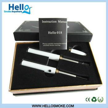 2012 alta calidad 018 e cigarrillo& fabricante proveedor