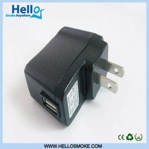2012510充電器電子タバコ