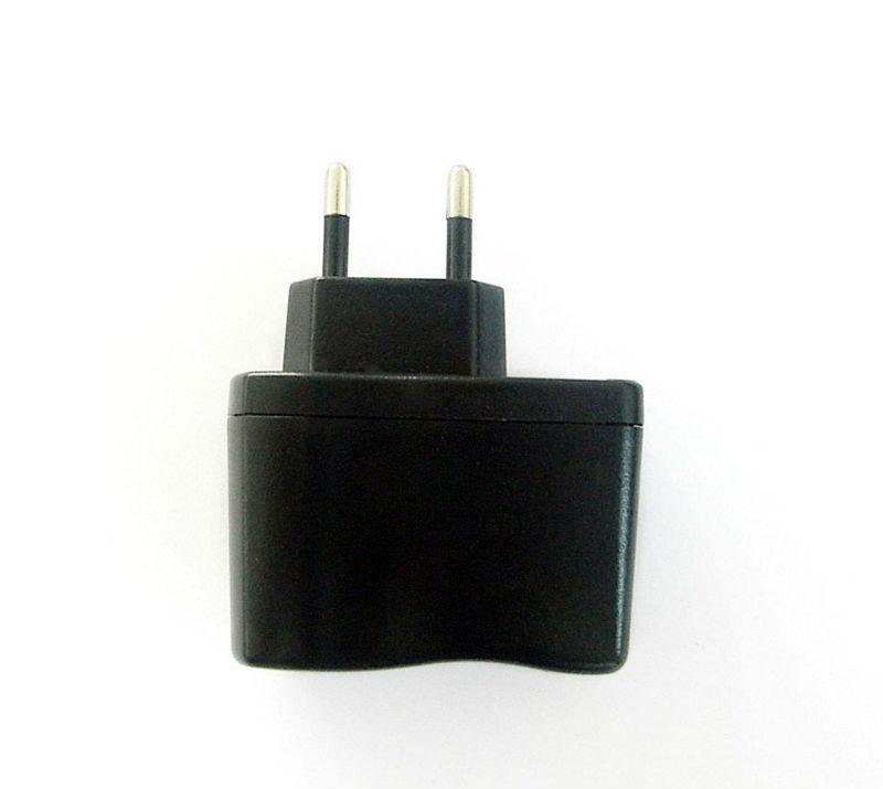 2012 электронная сигарета 510 зарядноеустройство