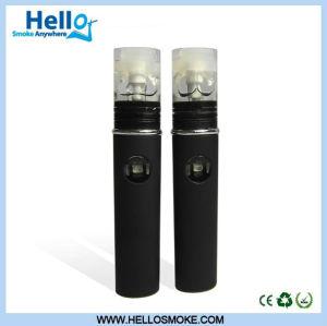 2013 уникальный стиль электронной сигареты электронной ручки испарителем электронной благодати