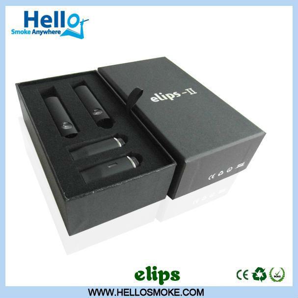 ユニークなスタイル2013電子タバコ電子気化器電子ペン猶予