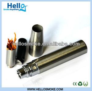 最高のワックスペン気化器は電子タバコを販売する