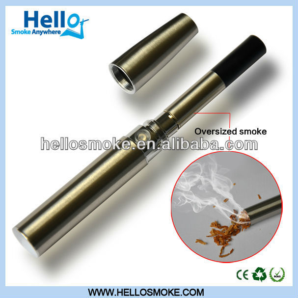 дучшие продажи электронная сигарета воска ручки испарителем