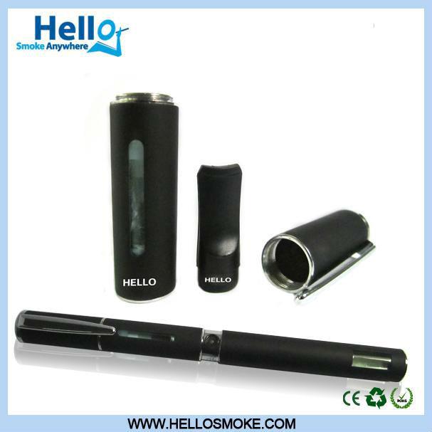 2013 электронной сигареты эго ш того чтобы распылить китай поставщик