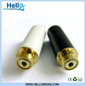 カラフルな水ギセル2013510アトマイザー電子タバコ