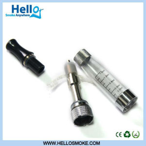 laest 2013 productos clearomizer ce5 ego atomizador en china