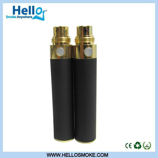 gran capacidad y alta calidad de la batería de la batería riva