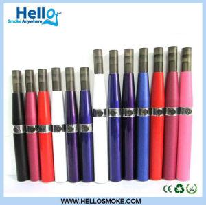 nueva batería electrónica cigarrillo 018 recargable de la batería