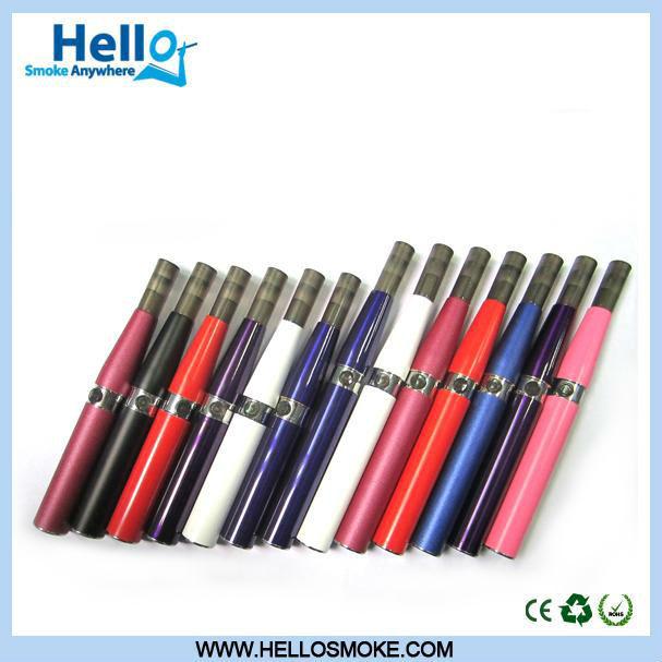 nuova elettronica sigaretta batteria 018 batteria ricaricabile