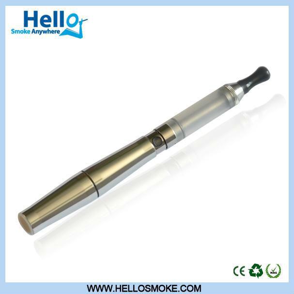 el popular y el más nuevo de la batería batería del cigarrillo electrónico batería h1