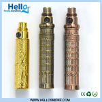 e-cig accessories new ego battery :ego Q battery