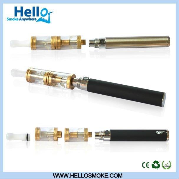großen clearomizer zukunftsentwurfs 2013 verdampfer dampf elektronische zigarette rauchen aufzuhören dampf hallo zwillinge