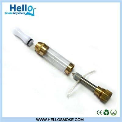 Atomizador reparable, génesis atomizador ce6 más reciente