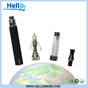 Clearomizer ego ce5 clearomizer& produttore fornitore