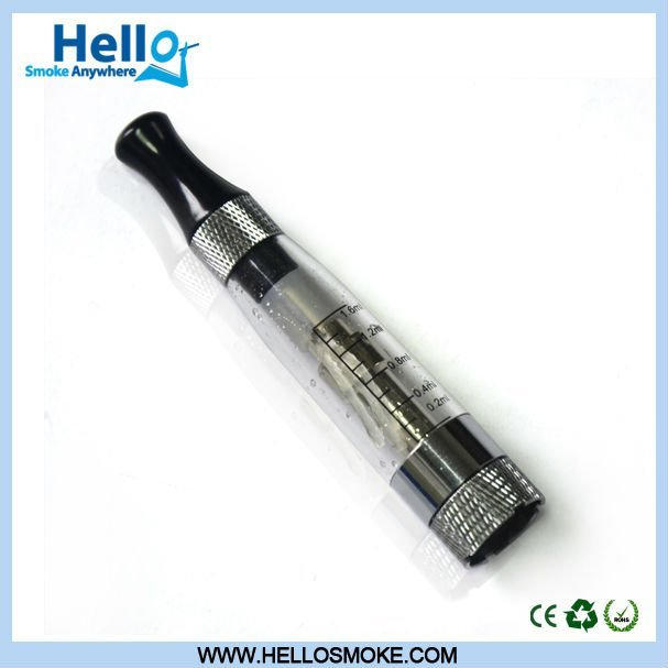 Ego clearomizer ce5 clearomizer& fabricante proveedor