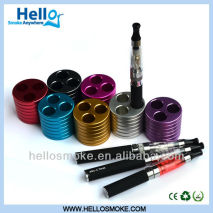 New ecig accessories e-cigarette holder for ego