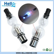 New product Hello Gourd top quality electronic vaporizer pen alibaba wholesale