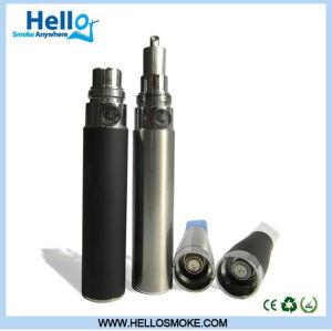 2013 prodotti nuovi e cig tensione della batteria variabile