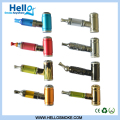 Epipe 18630 mechinal mod electronic cigarette