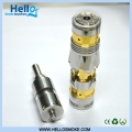 maraxus mod cole  mechinal electronic cigarette