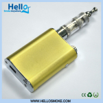 V-bank ego electronic cigarette