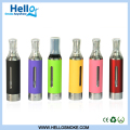 Evod MT3 clearomzier starter kit