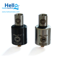 electronic cigarette new atomizer plume veil
