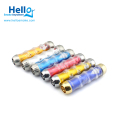 Hot selling mechanical mod Christmas mod