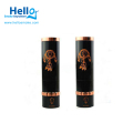 Coolest e-cigarette mechanical mod Sioux mod clone