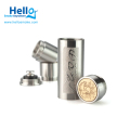 High quality e-cig mechanical mod Haribon factory price