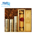 High quality Mirandus mod clone new mechanical mod