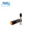 한국 시장에 1453 clearomizer에서 가장 인기있는 전자 담배 분무기
