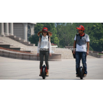 self balance unicycle electric scooter single scooter