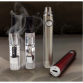 Korean design 1453 clearomizer