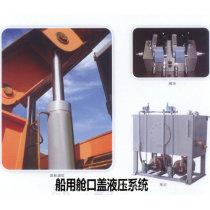 marine , offshore & shipbuilding hydraulic cylinder