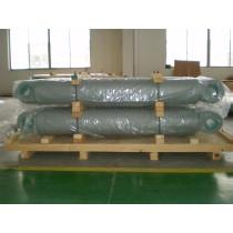 High Pressure  Cylinder