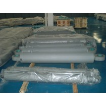 HT/LG series  bearing bars hydrualic cylinder
