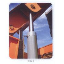 HT/CY marine hydraulic cylinder
