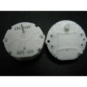 switec step motor x25.168 or x15.168 or xc5.168